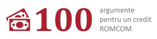 100 motive copy v2
