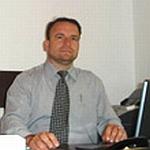 Marcel Niculas