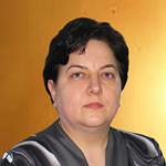 Nicoleta Miclea