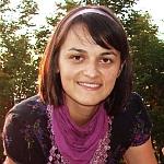 Raluca Birau