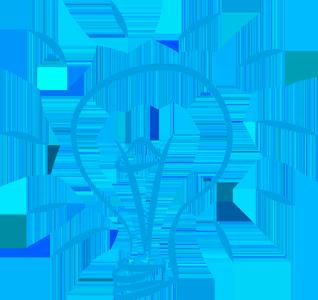 the-light-bulb-349400_1280