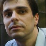 Daniel Farcas