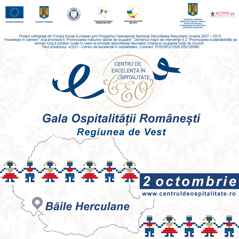 img promo Gala Baile Herculane
