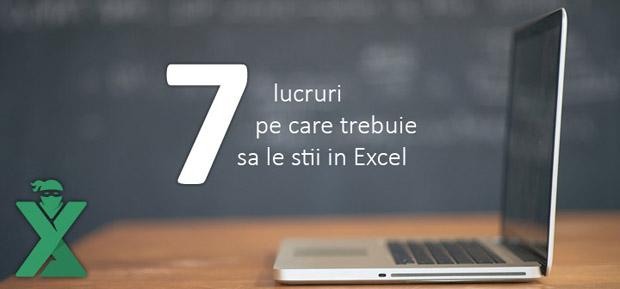 7-lucruri-Excel-copy1