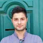 Alexandru Fara