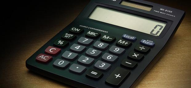 Credite romcom costuri ipoteca