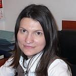 Teodora Chifor