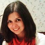 Dana Fetea