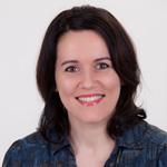 Mihaela Feier
