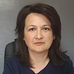 Nicoleta Vermeșan