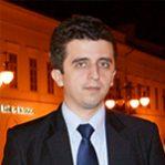 Cristian Mazilu